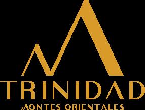 Trinidad Montes Orientales