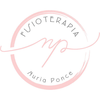 Fisioterapia Nuria Ponce | Cuenca