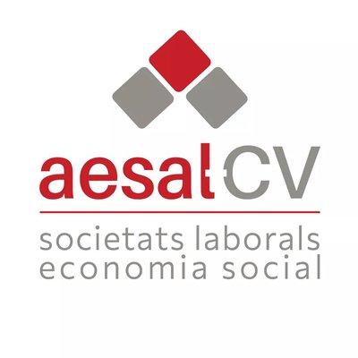 AESAL-CV