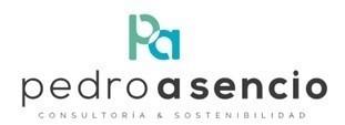 Pedro Asencio - Consultoría y Sostenibilidad