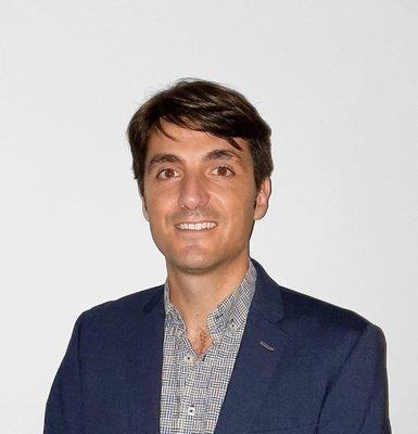 Eduardo Calabuig