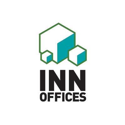 Centro de negocios INN Offices Centro Sevilla