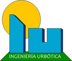 INGENIERIA URBOTICA