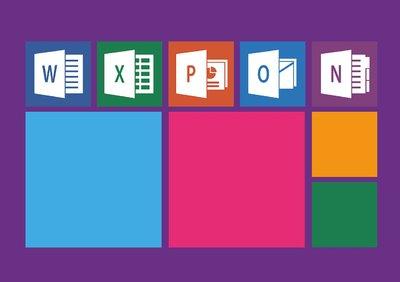 ¿Por qué utilizar PowerPoint?