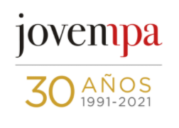 El 51% de las empresas de Jovempa prevé un aumento de la facturación para el 2021