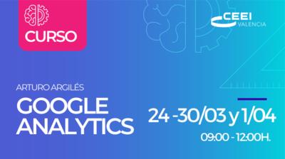 Curso Google Analytics_Arturo Artgilés_marzo21