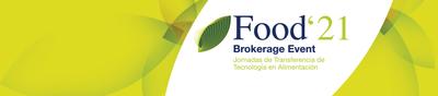Murcia Food Brokerage Event 2021