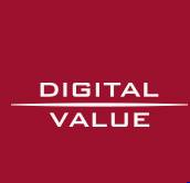 Digital Value, S.L.