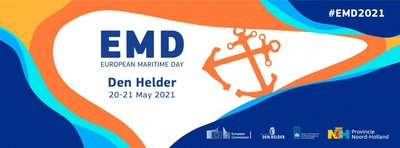 Día Marítimo Europeo 2021