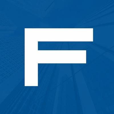 Fermax Electrónica, S.A.U.