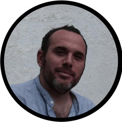Consultor SEO Luis Garcia