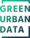 Green Urban Data S.L.