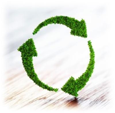 Curso sobre ecodiseño para la empresa textil- online