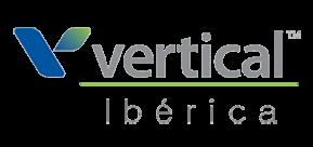 Vertical Communications Ibérica, S.L.