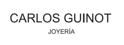 Joyeria Carlos Guinot