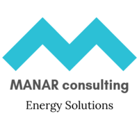 MANAR consulting SLL