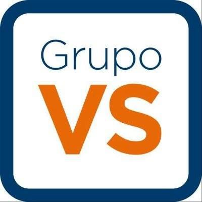 Grupo VS Ingeniería de Software Empresarial S.L.