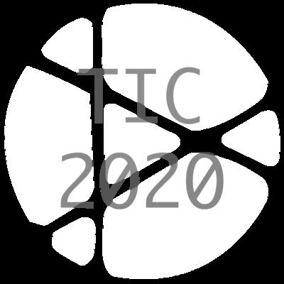 TIC2020, S.L.U.