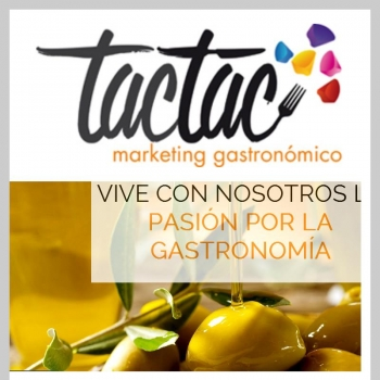 Home - TacTac MarketingTacTac Marketing