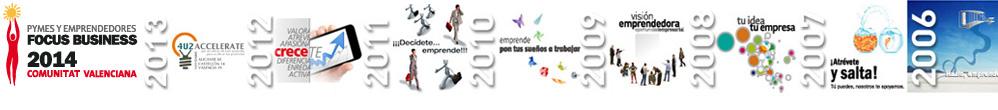 Networking para acelerar tus proyectos empresariales 27N #DPECV2014